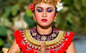 Bali Wedding Tours